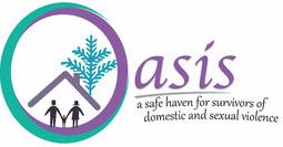 Oasis A Safe Haven